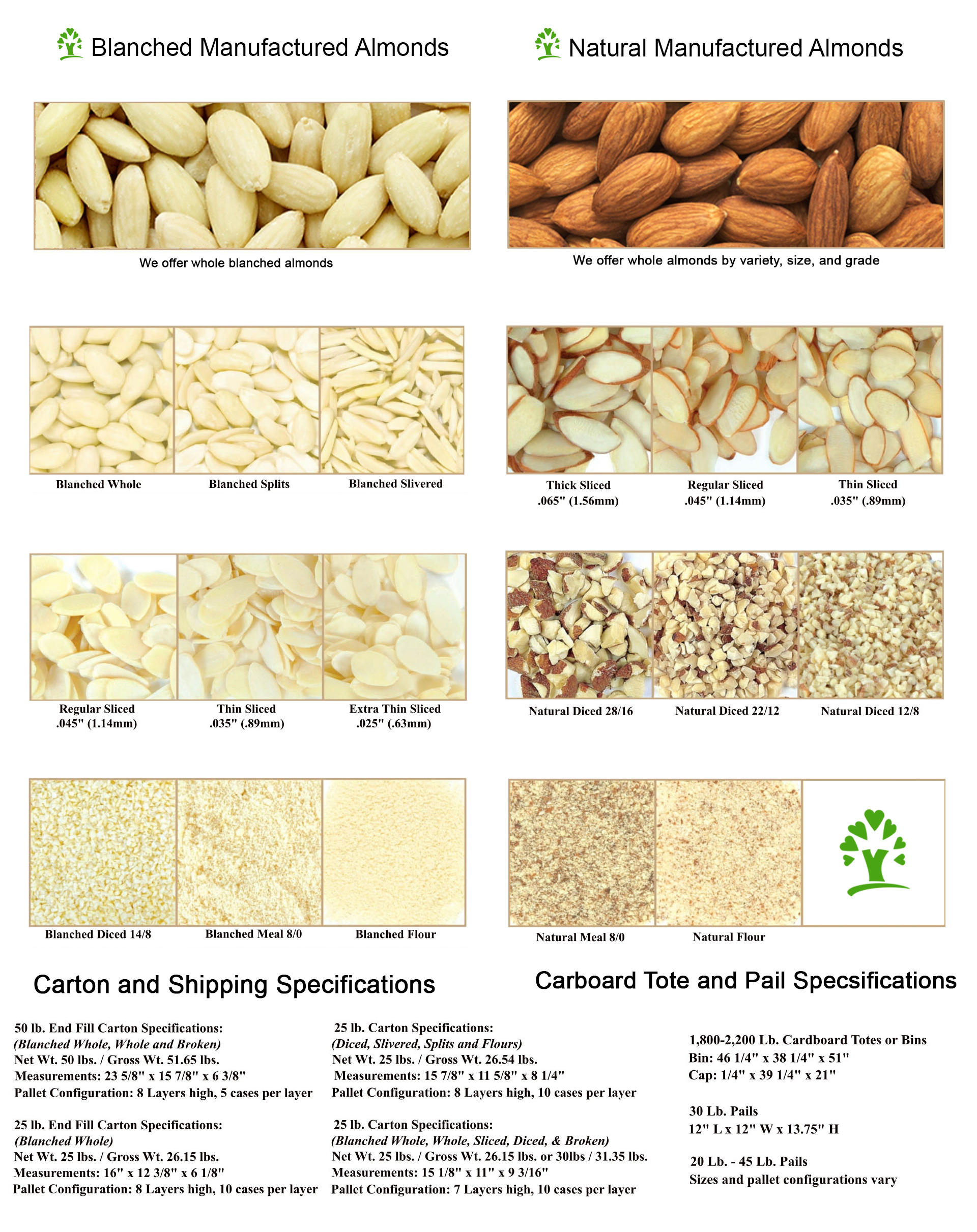 almond-products3