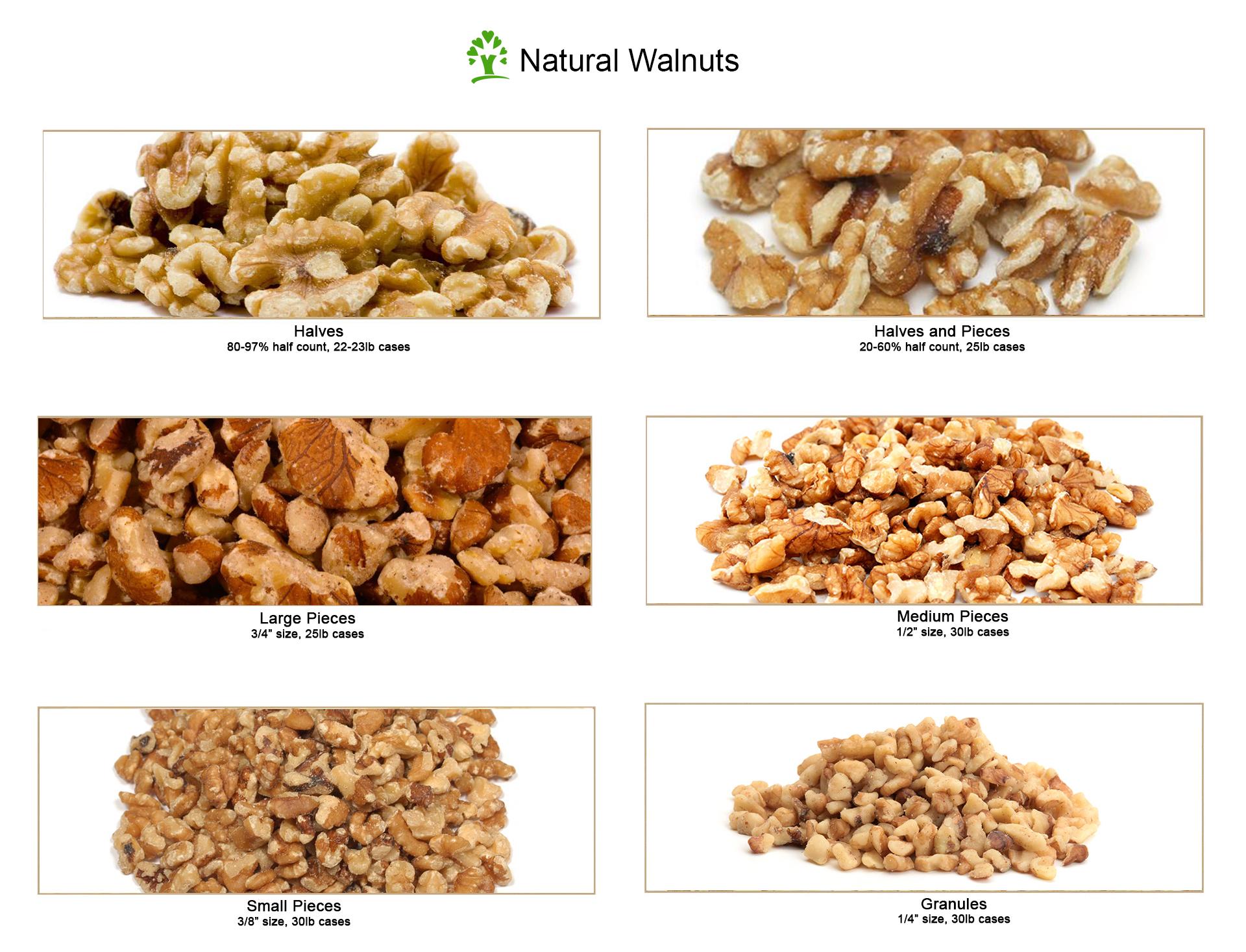 walnut-products1